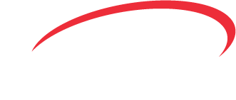 Newport Collision Services Logo